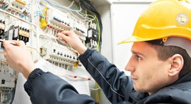 Services Ipco Contracting Llc Abu Dhabi Uae